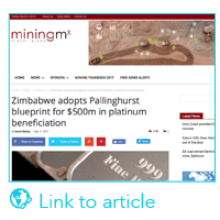 MX-Zim_Adopts_Pallinghurst_Blueprint_1-Link.png