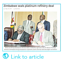 C-Zim_seal_platinum_deal_1-Link.png