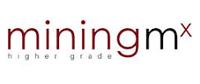 Miningmx_1.png