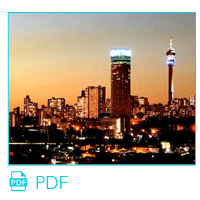 TCO-IDC_invest_R3.2b_2-PDF.png
