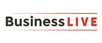 BusinessLive_1.png