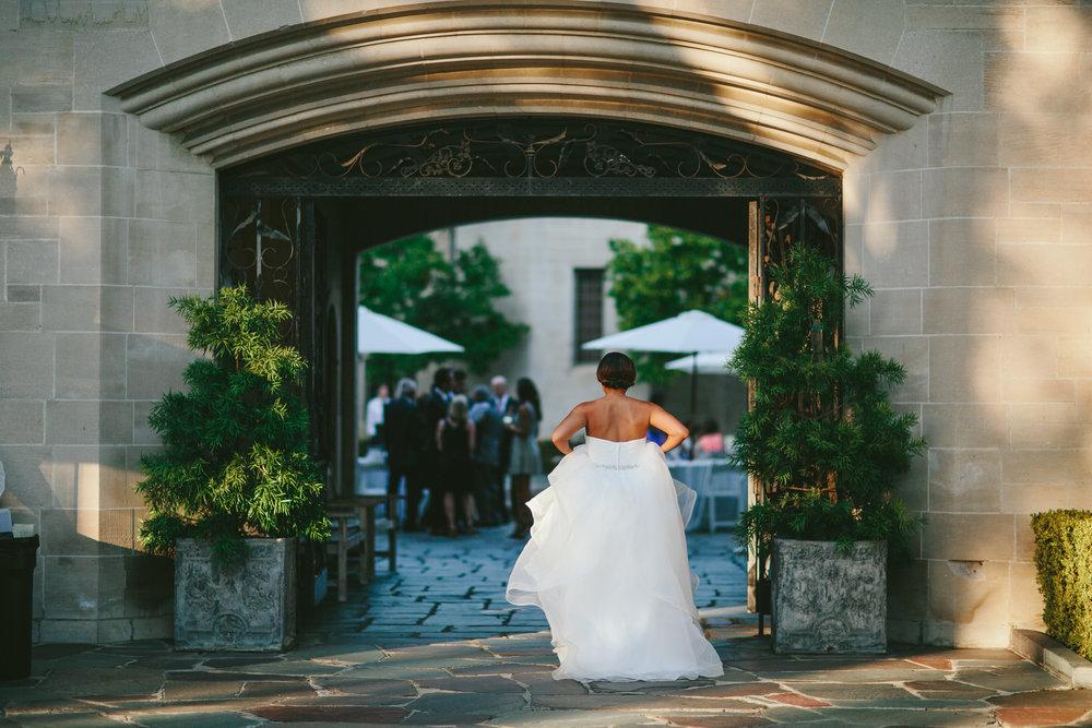mia_vince_wedding-837.jpg