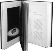 book cutout.jpg