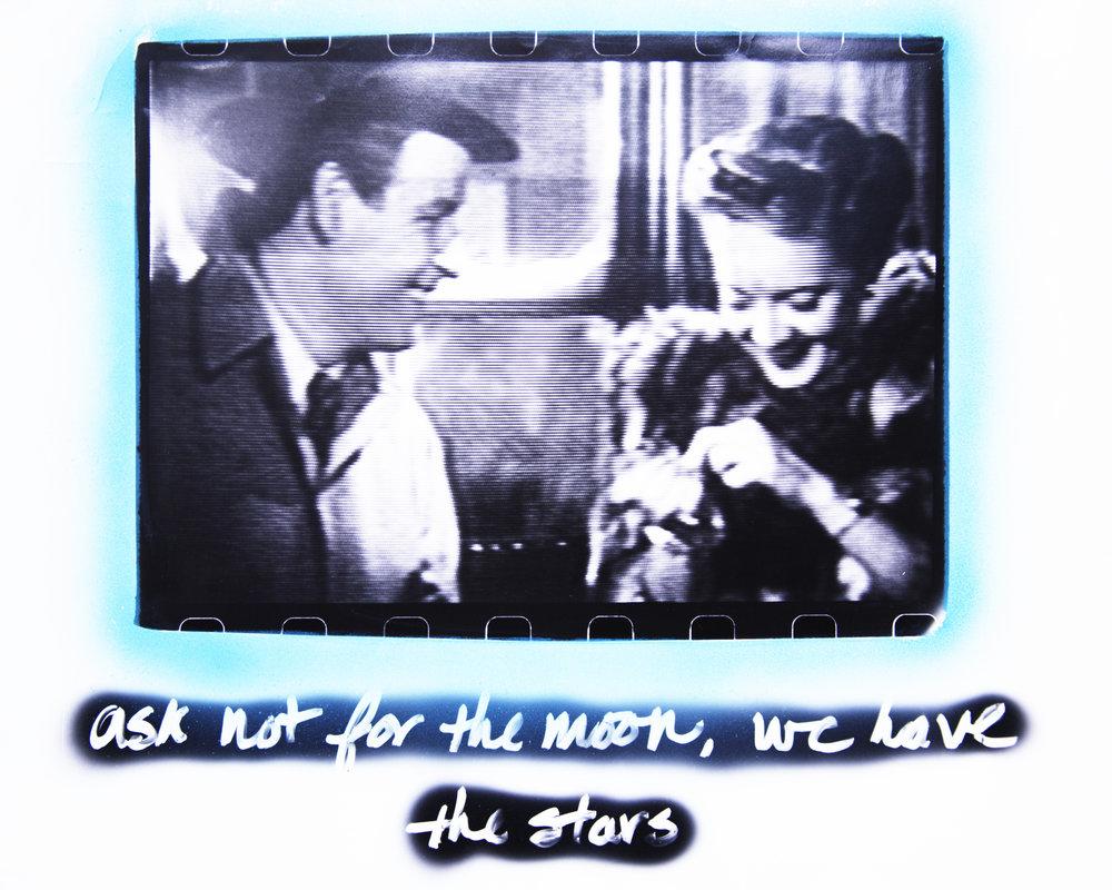 TV Text- Stars