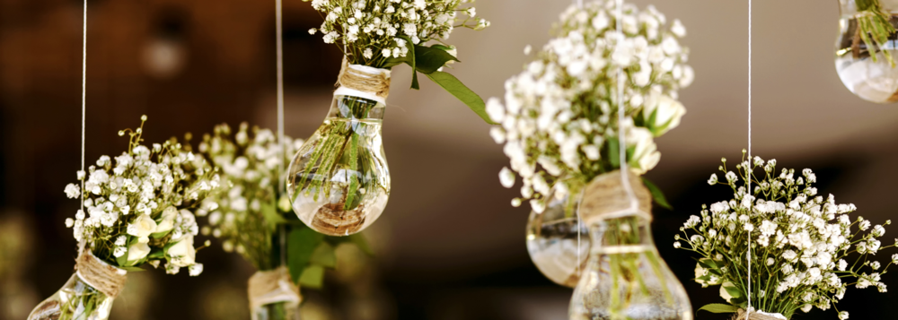 weddings-3.png.1920x686_default.png