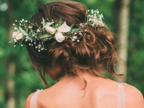 bridal-hair.png