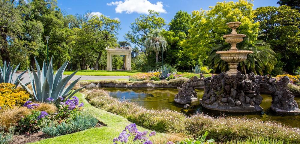 fitzroy-gardens-1000x480.jpg