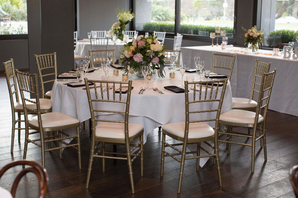 gold chairs long shot.jpg