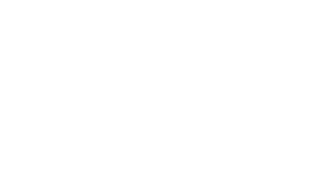 Oak Grove Floral Design