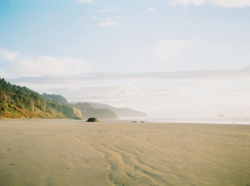 coast5.jpg