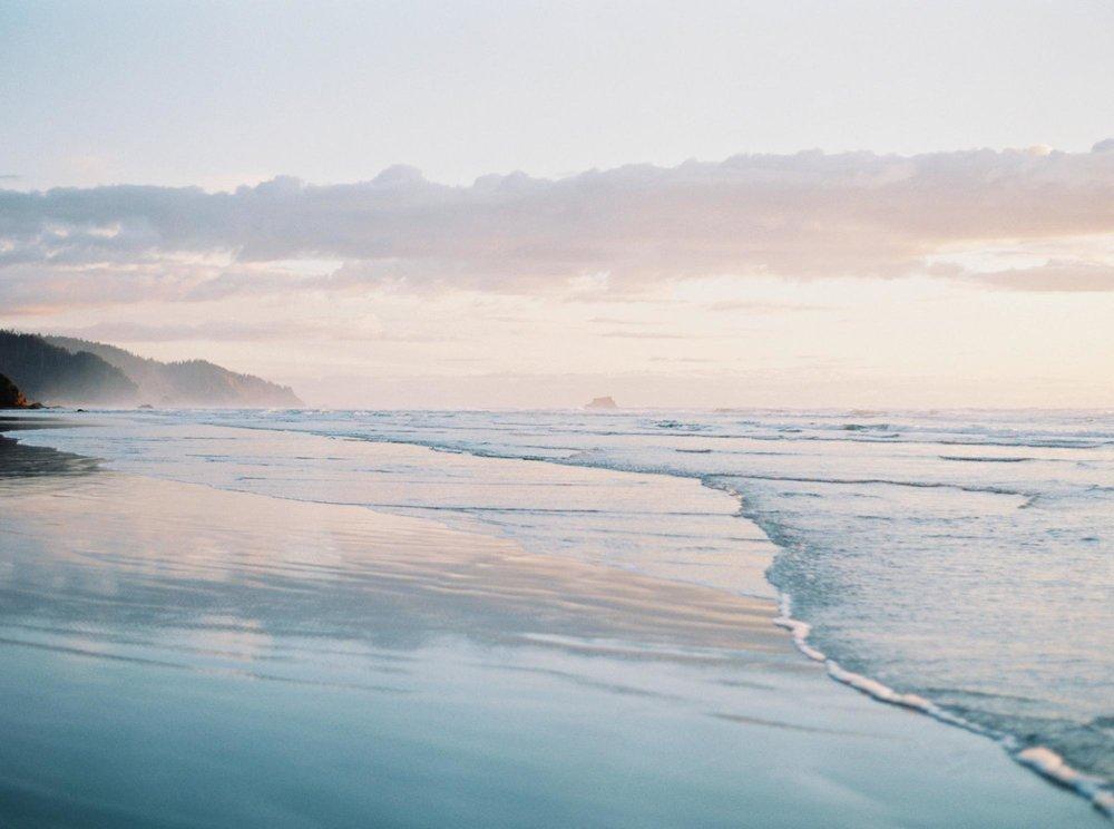 coast19.jpg