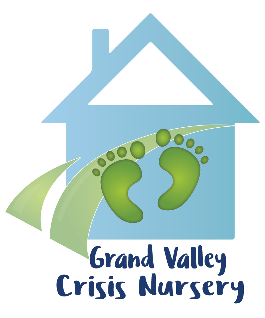The Grand Valley Crisis Nursery
