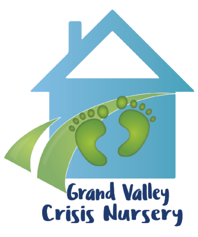 Grand Valley Crisis Nursery logo