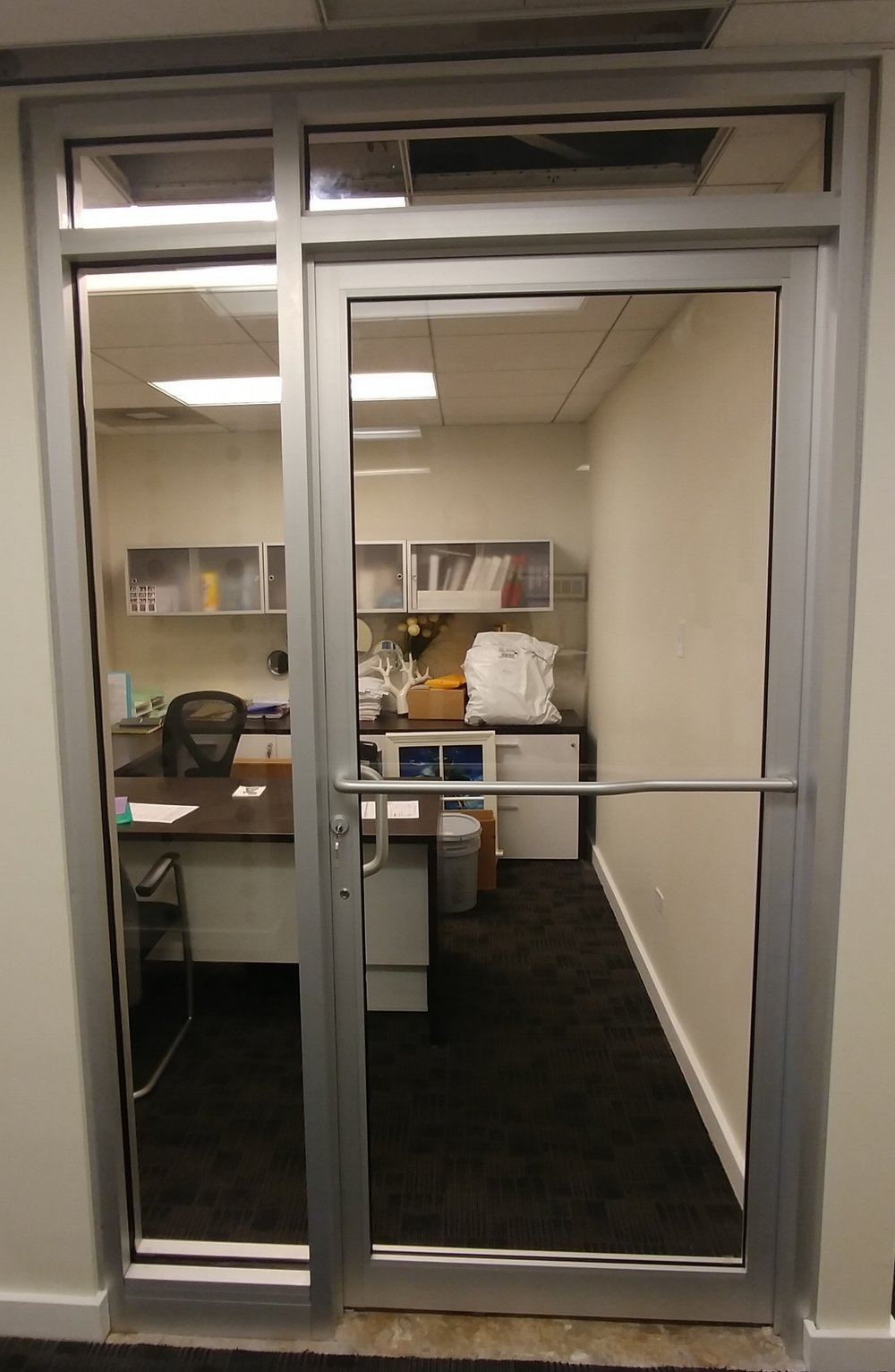 0220181236ajpg - Interior Glass Doors