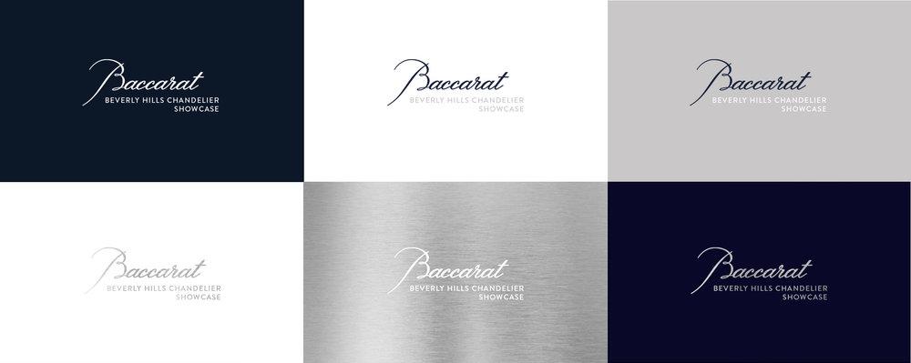 baccarat-takeover_07.jpg