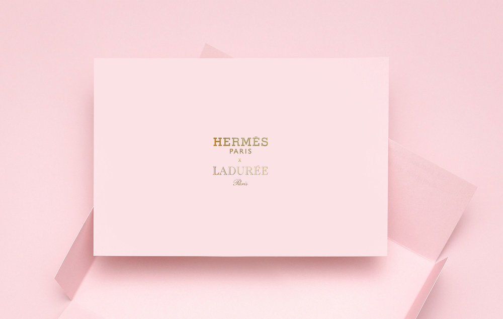 hermes-x-laduree_03.jpg