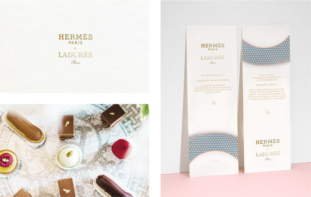 hermes-x-laduree_14.jpg
