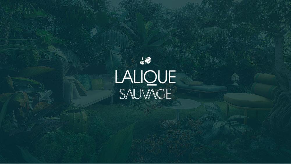 lalique-sauvage_04.jpg