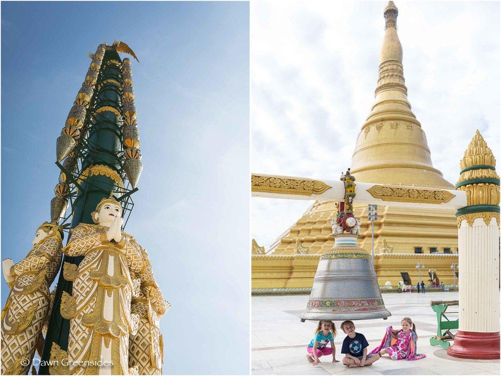 Naypyidaw-10.jpg