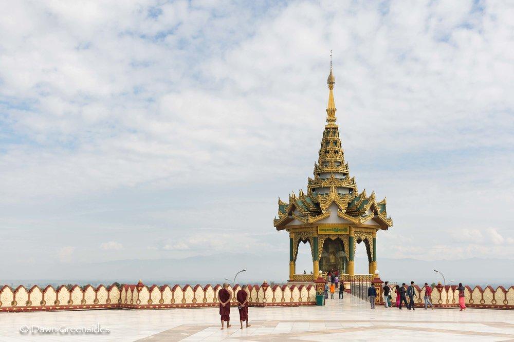 Naypyidaw-9.jpg