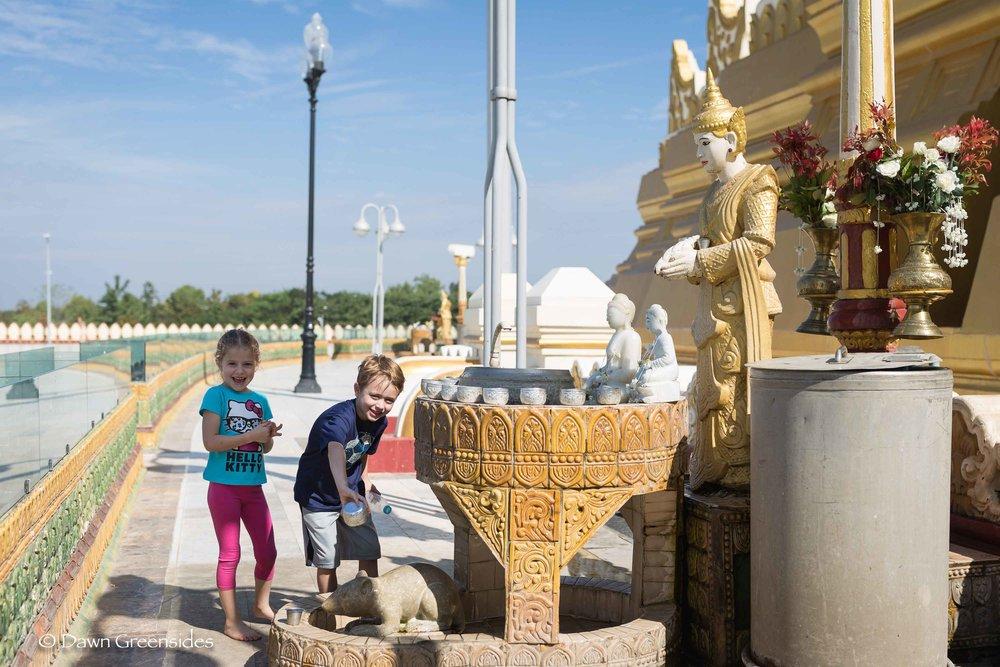 Naypyidaw-12.jpg