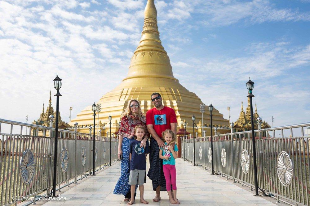 Naypyidaw-7.jpg