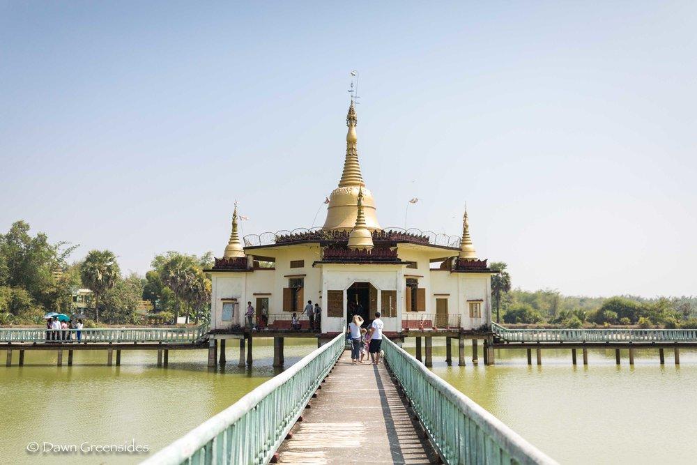 Pagoda-4.jpg