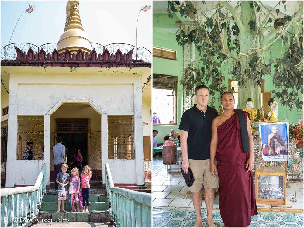 Pagoda-5.jpg