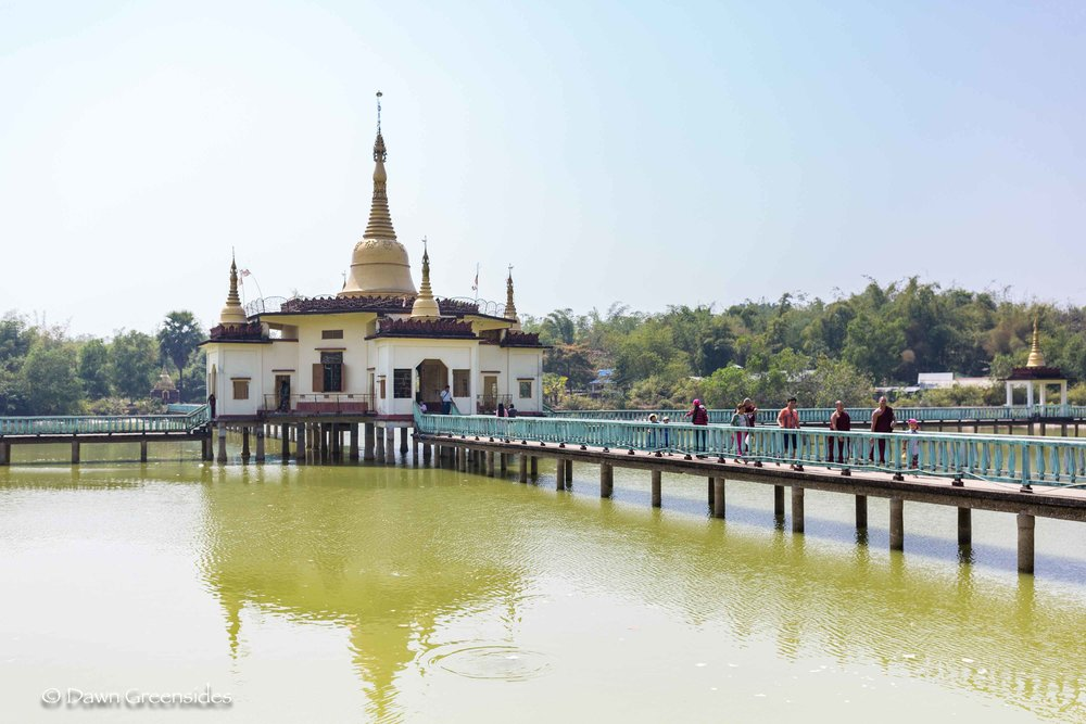 Pagoda-9.jpg