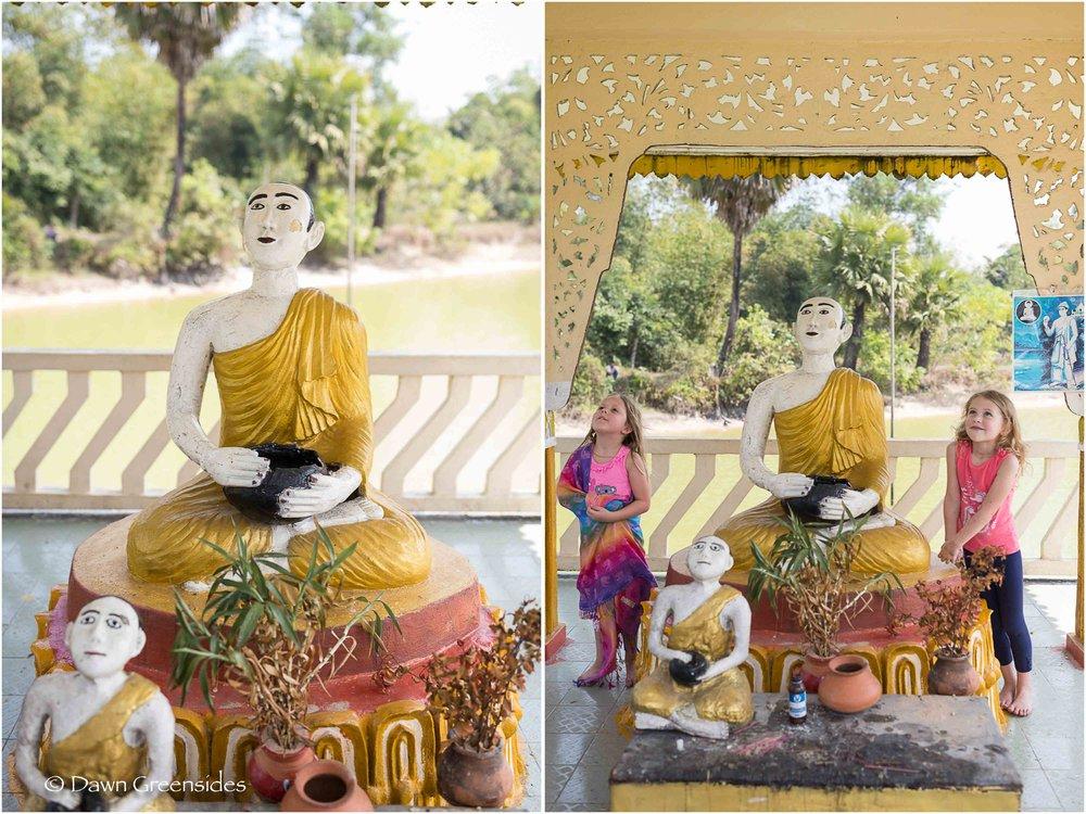 Pagoda-8.jpg