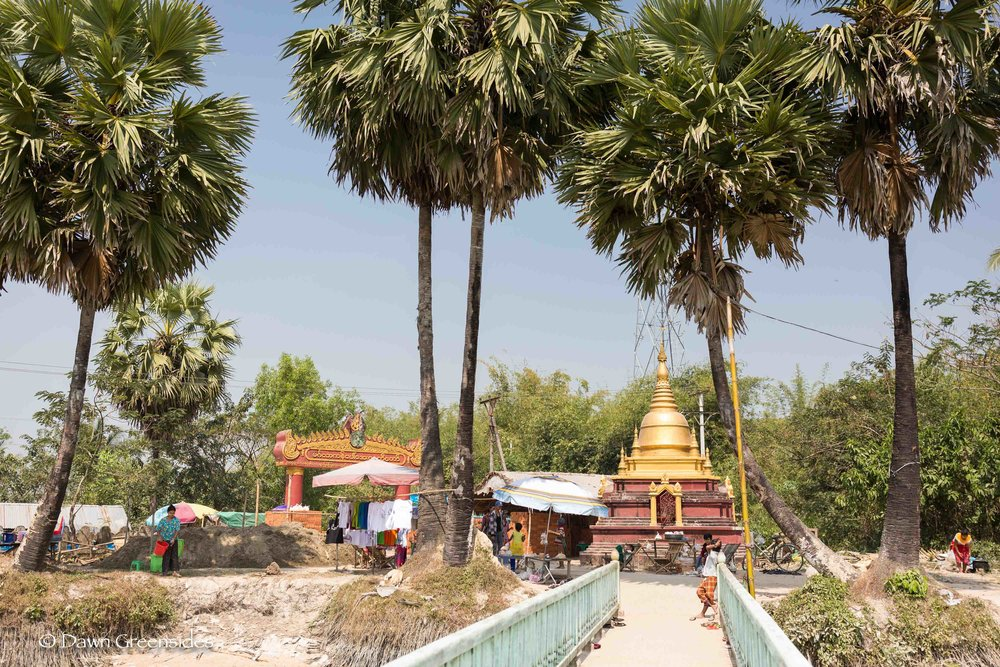 Pagoda-15.jpg