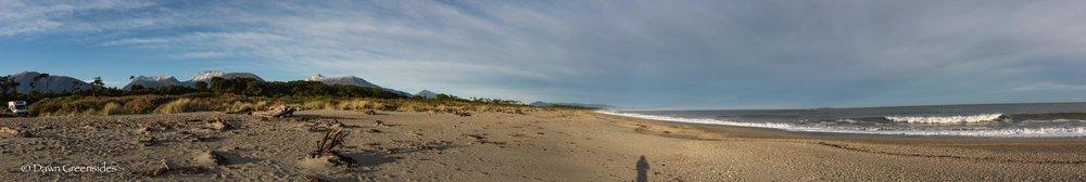 West Coast-1.jpg