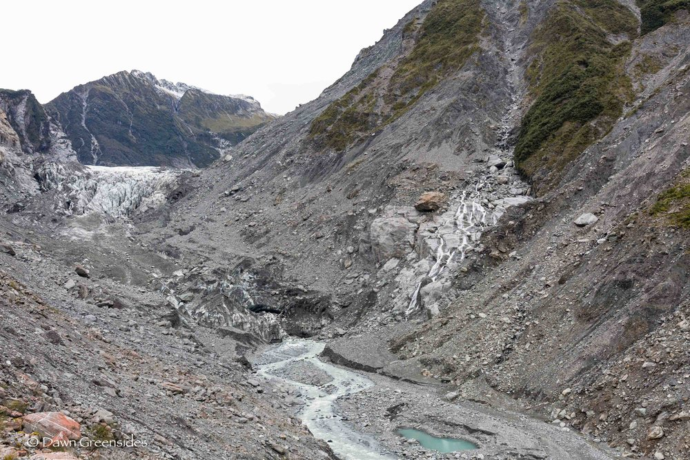 Fox Glacier-6.jpg