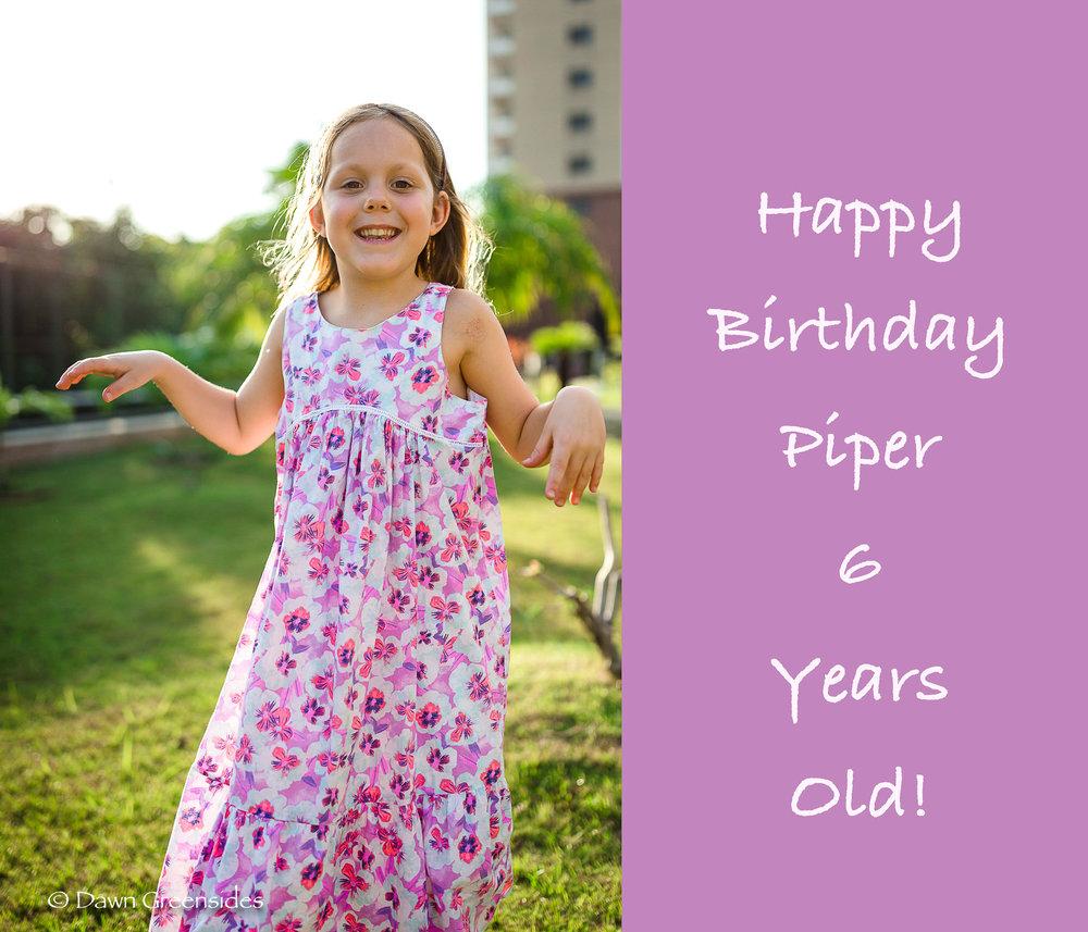 Piper at 6!.jpg