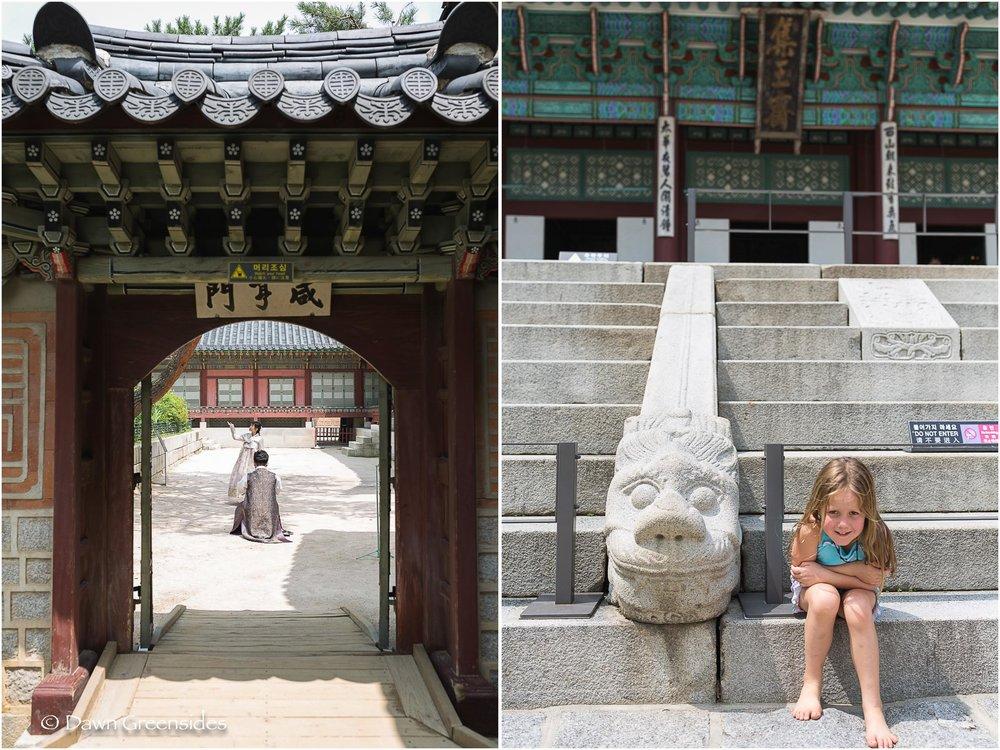 Seoul-9.jpg