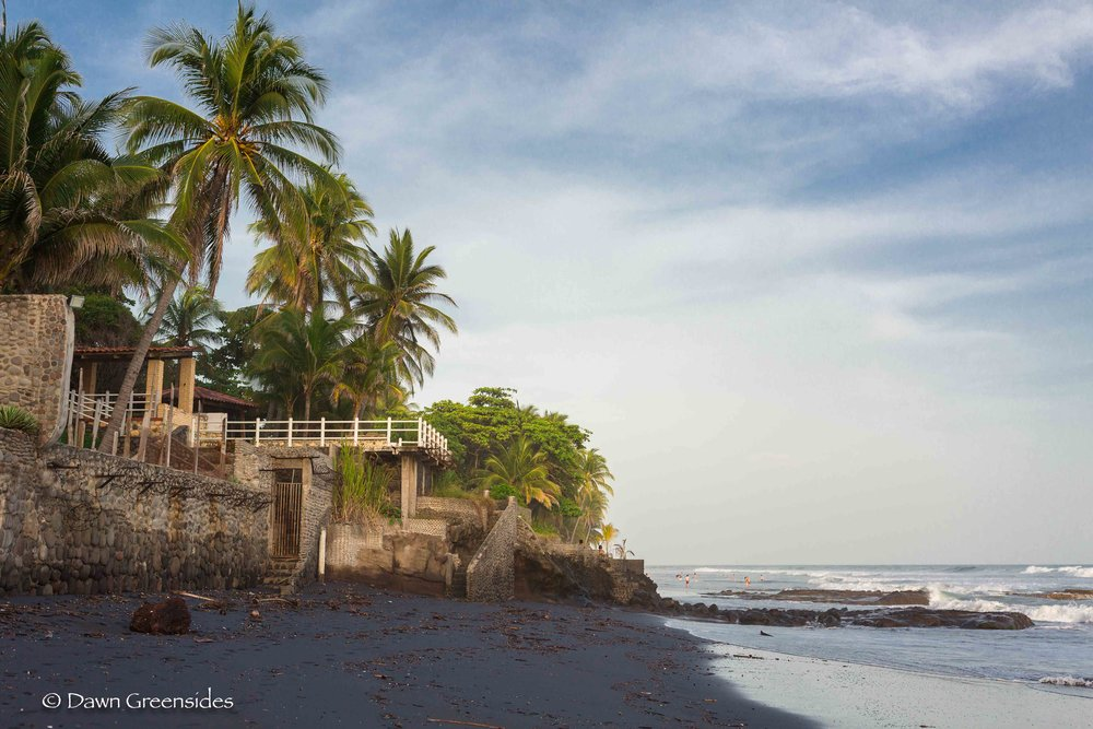 El Salvador-7.jpg