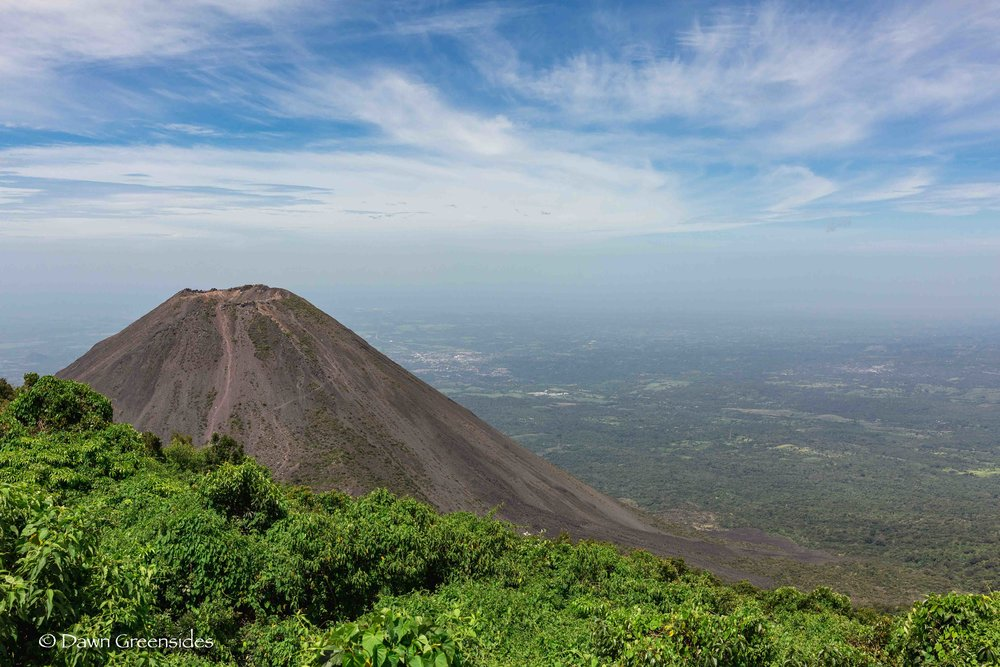 El Salvador-21.jpg