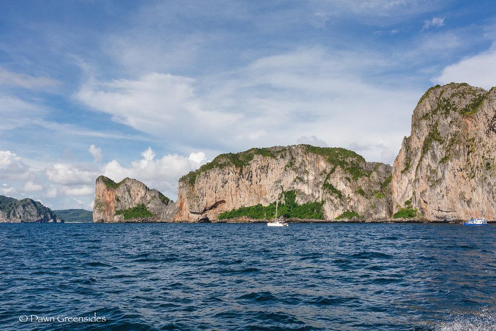 Phuket-1.jpg