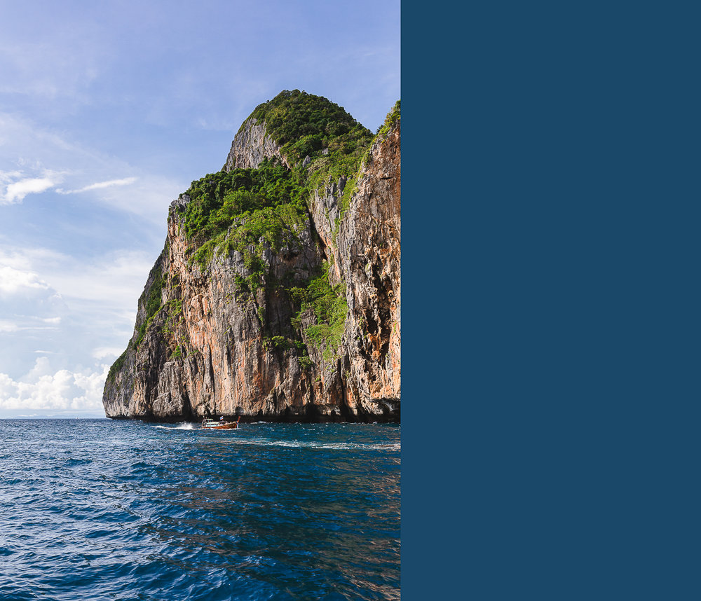 Phuket-4.jpg