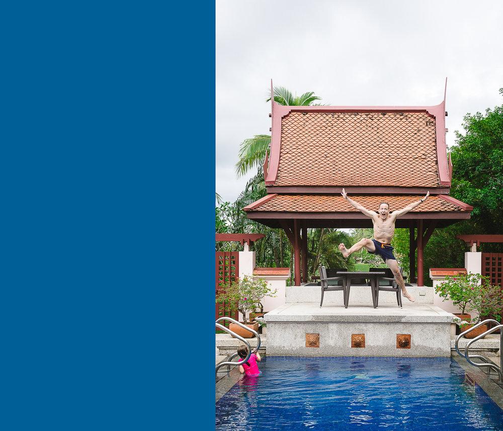Phuket-6.jpg