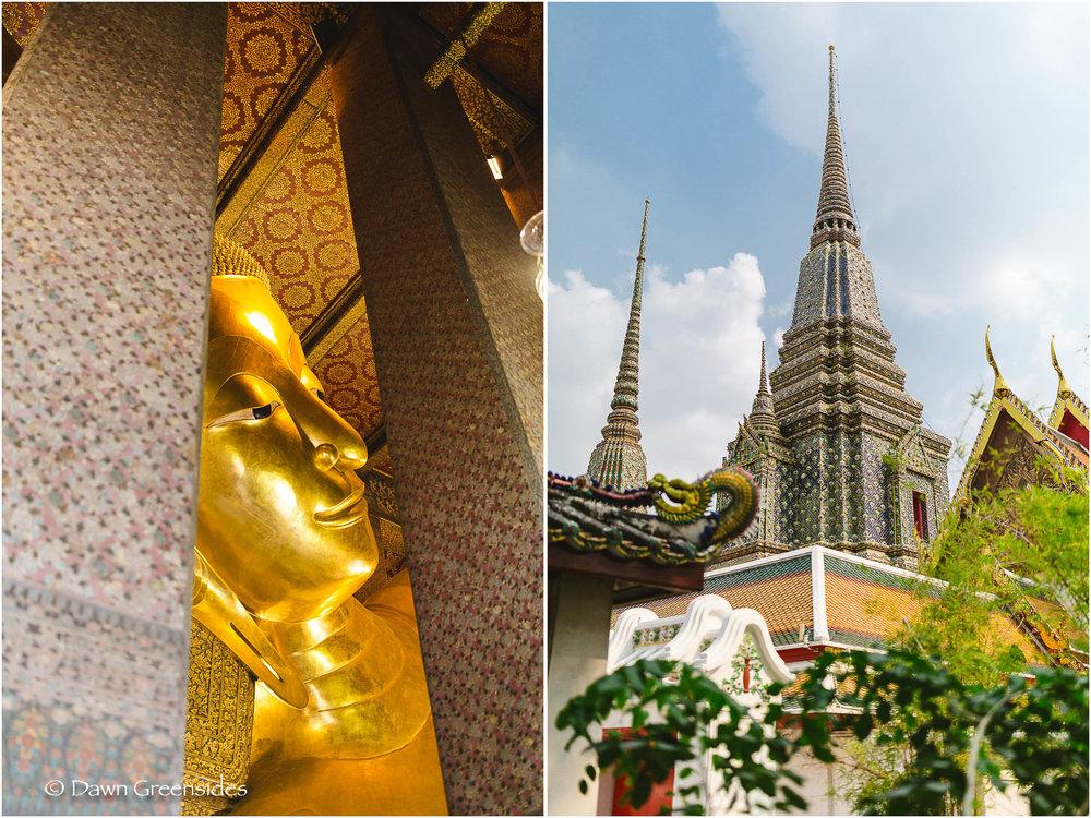 Wat Pho-2.jpg