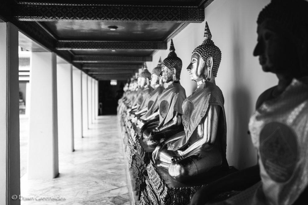 Wat Pho-3.jpg