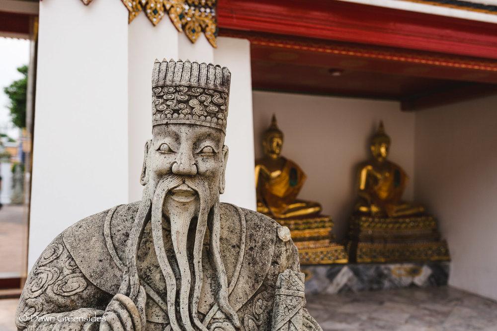 Wat Pho-5.jpg