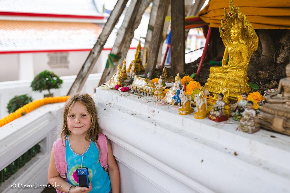 Wat Pho-7.jpg