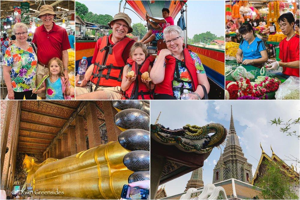 Wat Pho-8.jpg