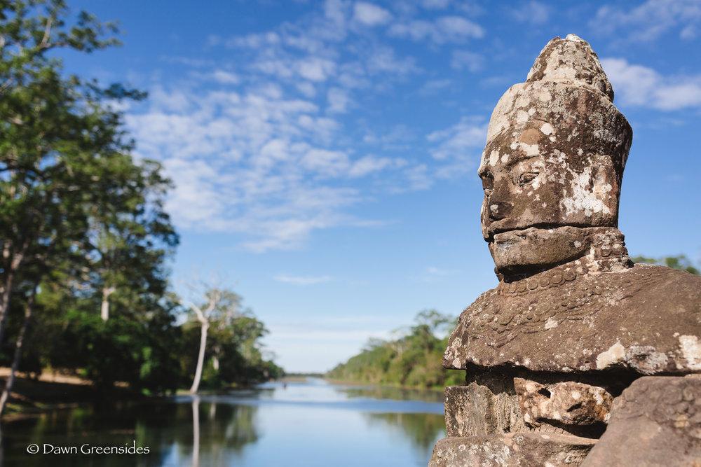 Angkor Wat-1.jpg