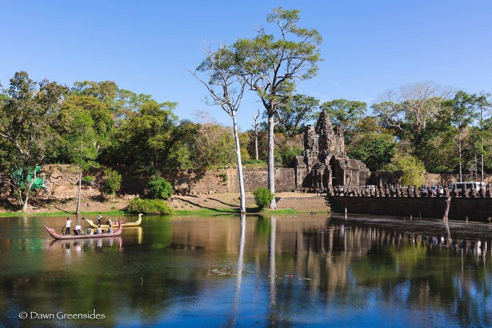 Angkor Wat-2.jpg