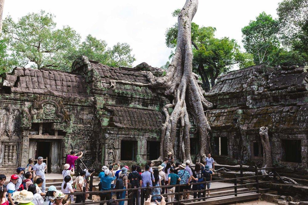 Angkor Wat-10.jpg
