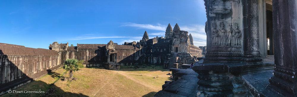 Angkor Wat-15.jpg