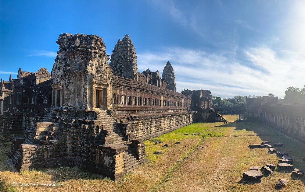 Angkor Wat-16.jpg